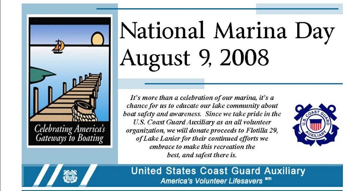 Aquamarina Lazy Days We Are Honored
