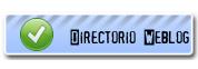 Directorio Weblog