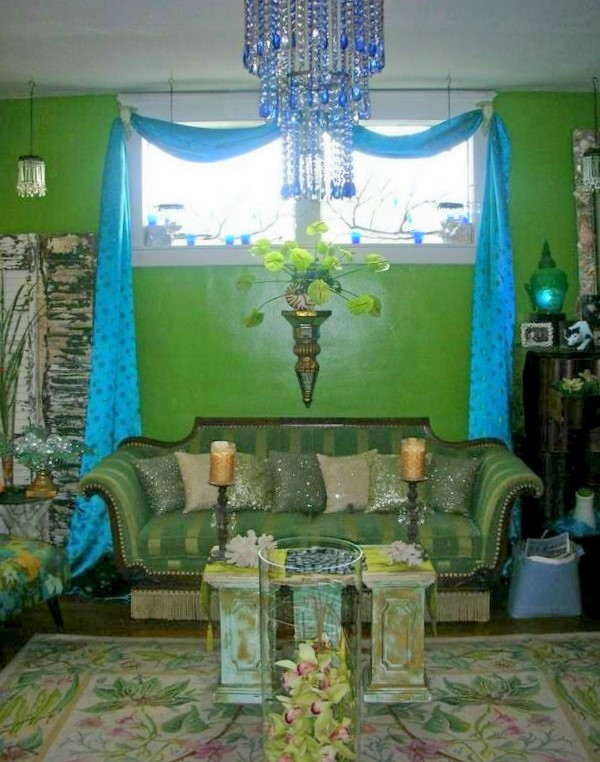 Neglected Beauty Neutralizing Beauty The Magic House