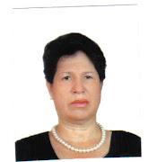 MARÍA DILIA VARÓN GUEVARA