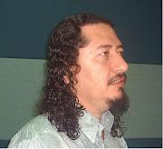 CARLOS ARTURO GAMBOA B.
