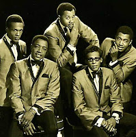 The Temptations - Papa Was A Rolling Stone(  CD mix ) Temptations
