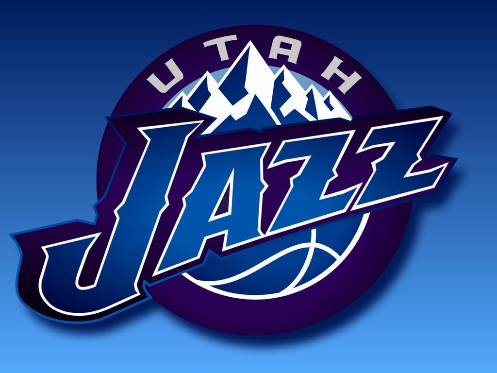 2 Man Fast Break: 2010-11 NBA TEAM PREVIEWS #8 Utah Jazz