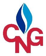 Connecticut Natural Gas 119
