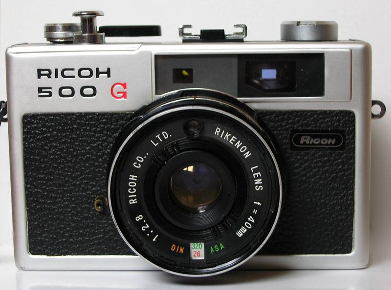 Sony visual communication camera vgp vcc7