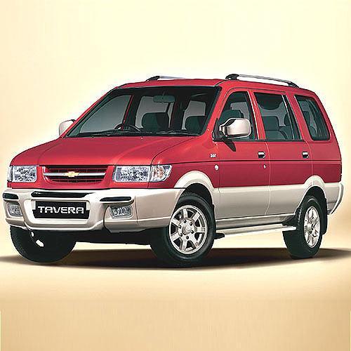 Hire Car In Bangalore: Car Rental Service: December 2010