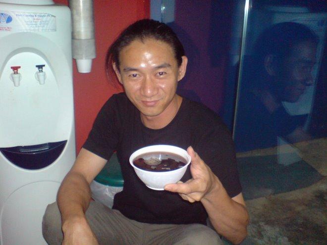 Fou Shan Huang Fei Hong