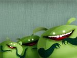 ΚΑΛΩΣΟΡΙΣΑΤΕ Monsters_tmb