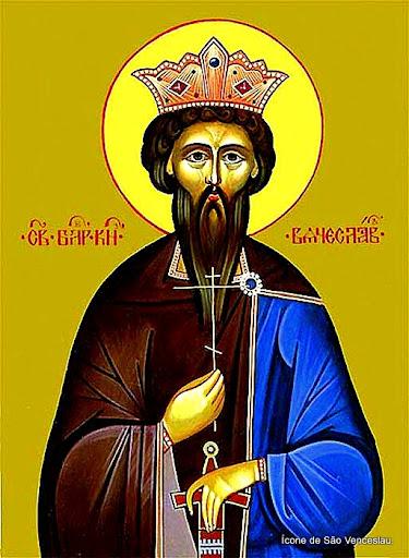 Resultado de imagem para rei wenceslau da boemia