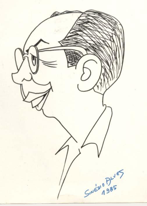 [Caricatura+3+-+autor+Sinézio+Alves.jpg]