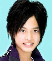 [200px-Nakayama-yuma.jpg]