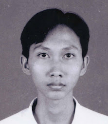 In memorial Rahmat Wijaya