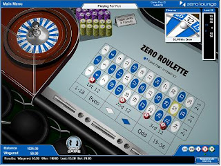 How to beat the house at roulette free slot games for fun