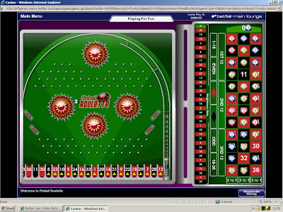 tips roulette machines bookies