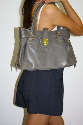 2f49fb72204b4 Fashion Clicks - Just click your way to fashion!  Friday Shopping