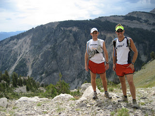 Nathan HPL 020 old Granite Canyon