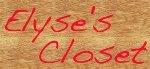 Elyses Closet