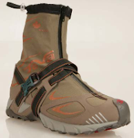 Teva Desert Shield