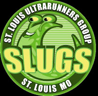 St Louis Ultrarunners Group Berryman 50 mile