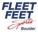 Fleet Feet Sports Boulder