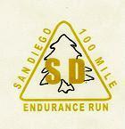 San Diego 100 mile