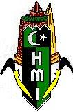 HMI Aceh