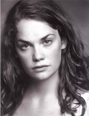 ruth wilson luther. gehrig Olivia ruth wilson