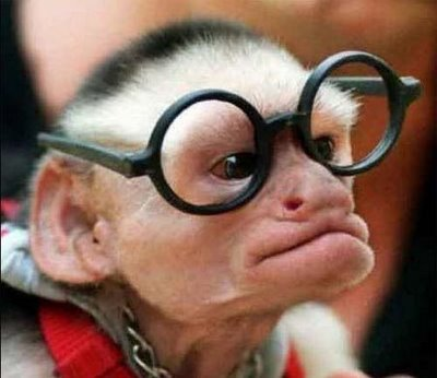 Obs  Esse texto vai comentar sobre óculos de grau. Para saber sobre óculos  escuros, clique aqui 9edaf1b2ae