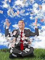 Ganar Dinero Extra - La estafa online