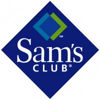 Sam's Club: $20.00 Gift Card for New Memberships
