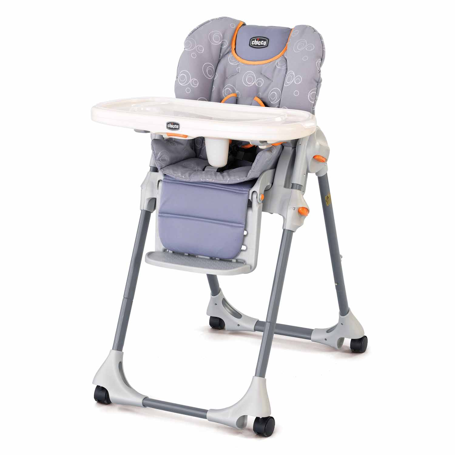 Target High Chair Office Olx Chicco Baby Gear Now At Mommy Katie