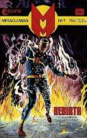 El reino de los superhombres Miracleman01