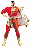 El reino de los superhombres ShazamAlexRossPoster_BIG