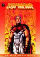 El reino de los superhombres Supremen04elretornog