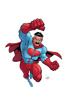 El reino de los superhombres 396px-Omni-man