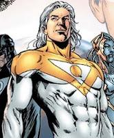 El reino de los superhombres Apollox