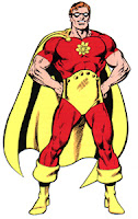 El reino de los superhombres Hyperion_I_001