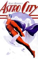 El reino de los superhombres 391px-Astro_City-LITBC