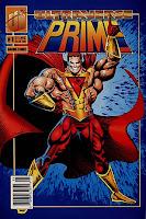 El reino de los superhombres PrimeIssue01