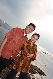 Erlin & Rehan
