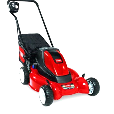 Buy Cheap Mowers Lawn Cordless Electric Bagging Lawn Mower