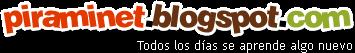 El blog de DanielSan