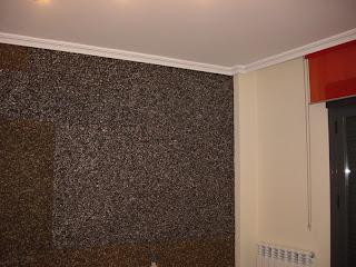 Como insonorizar una pared - Insonorizar una pared ...
