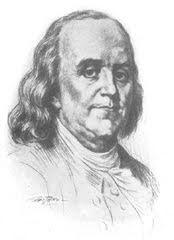 Benjamin+Franklin3 700167