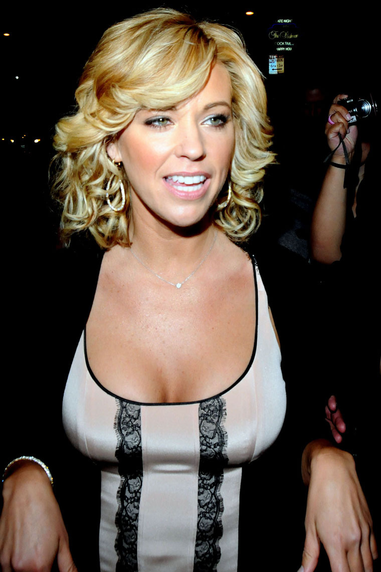 Hollywood Hot Gallery Kate Gosselin Haircut Pictures