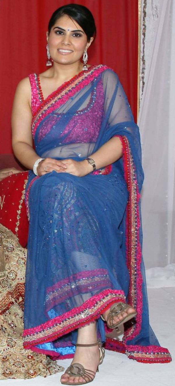 Very Soft And Hot Aunty  I Love This Aunty Prerana Aunty From Hot Indian Aunties And Bhabhis, Very Soft Aunty Busty And Tasty-3062