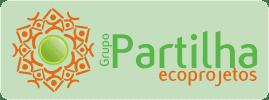 Grupo Partilha - Ecoprojetos
