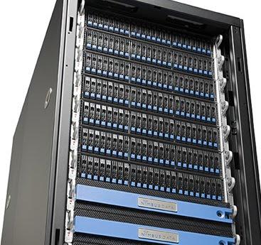 plus récent f5e1d 11b13 Nimbus Data Systems Enterprise Flash Memory Drives for ...