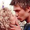 Lucas y Peyton