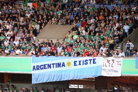 Bandera para Were
